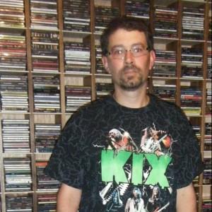 heavymetalmuseum at Discogs