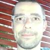 View rvolny's Profile