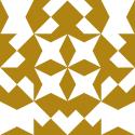 Immagine avatar per Swiss Excellence