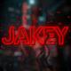 View jakey1995abc's Profile