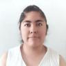 Joselyn Estrada