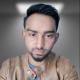 Amjad Ansh