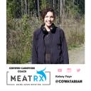 Kelsey MeatRx Coach