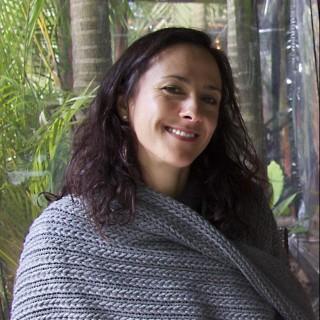 Tanya Dayman