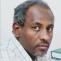 Avatar of عمر أحمد حسن