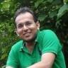 Avatar for Sandeep Shirsat