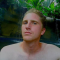 George Paul Molson