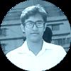 Sujit Modak