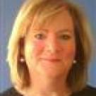 Mary Ellen Biery