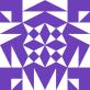 gravatar for hkhoja