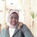 Dalia Fathallah