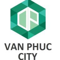 vanphuccity
