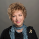Susan Loretta Mohr