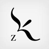 Avatar of Zacarías Calabria