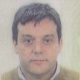 Miguel Montero Garrido