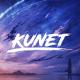 KuNet