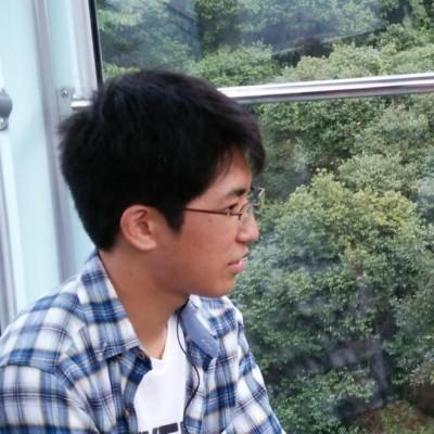 Ryouta Chikurinji
