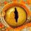 Kryzsko's avatar