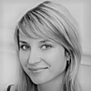 Jenny Silverstone Guest Blogger