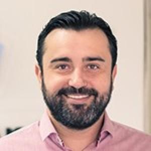 Leonardo Granella Teixeira