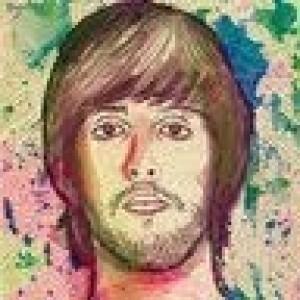 Profile picture for Vinicius