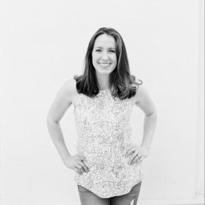 Michelle Mock's picture