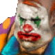 Julian Calaby's avatar