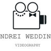 Andrei Weddings's picture