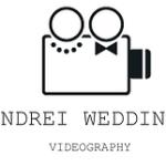 Andrei Weddings videographer in London.