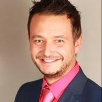 Pascal Schepens