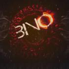 View BinoOG's Profile