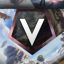 View VentriixTV's Profile