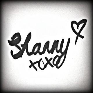 shanny594