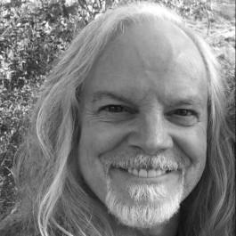 avatar for Bruce Rowe