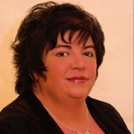 Jackie Prendergast