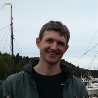 Avatar of Alexander Vorobiev