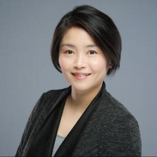 Yvonne Wee