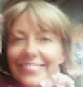 Gosia Margarete Michalczyk