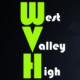 West Valley High