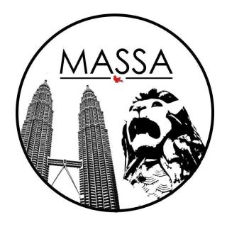 massamcgill