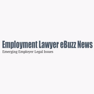 Employment Lawyer Buzz
