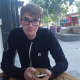 Tristan Rice's avatar