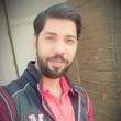 Waqas Sattar