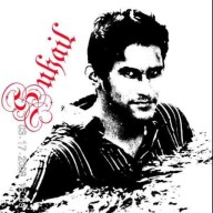 suhail_ssr