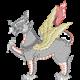 toxuin's avatar