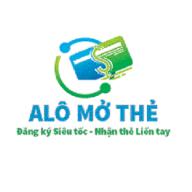 alomothevn