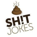 Shit Jokes