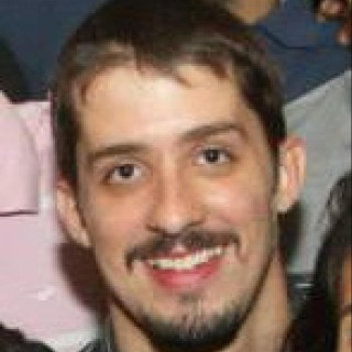 Renan Bernardo