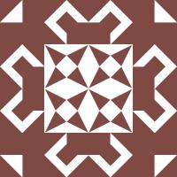 gravatar for Tarah