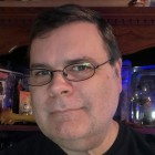 Photo of Warner Todd Hutson